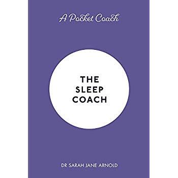 The Sleep Coach (A Pocket Coach)