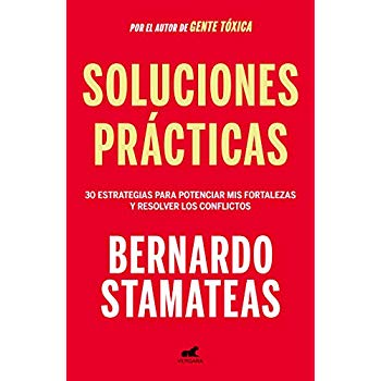 Soluciones prácticas / Practical Solutions (Spanish Edition)