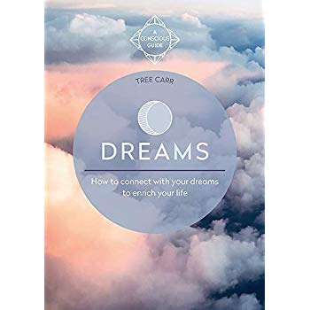Dreams: How to connect with your dreams to enrich your life (Conscious Guide)