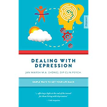 Dealing with Depression: Simple Ways to Get Your Life Back (Empower)