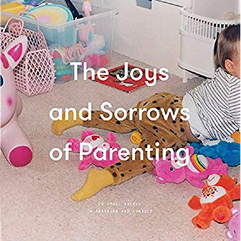 The Joys and Sorrows of Parenting: 26 Essays to Reassure and Console