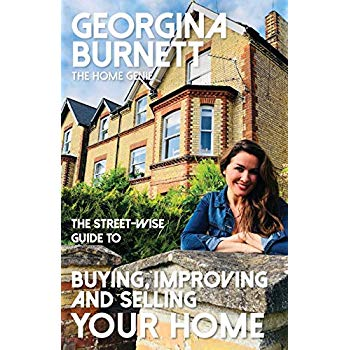 The Street-wise Guide to Buying,Improving and Selling Your Home (The Street-wise Guides)