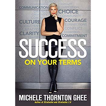 Success: On Your Terms