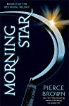 Download [PDF] Morning Star For Free