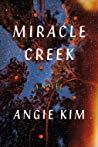 Free Download [PDF] Miracle Creek