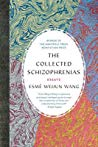 Read  [PDF] The Collected Schizophrenias Essays