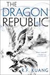 Free Download [PDF] The Dragon Republic