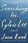 Free Download [PDF] Searching For Sylvie Lee